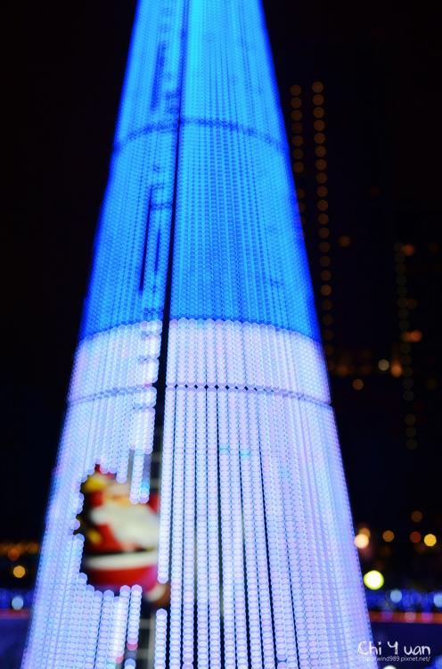 2012新北市歡樂耶誕城13.jpg