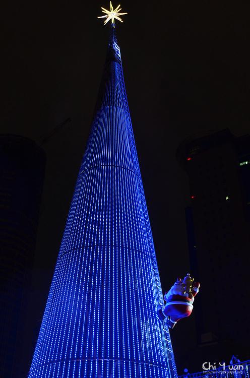 2012新北市歡樂耶誕城15.jpg