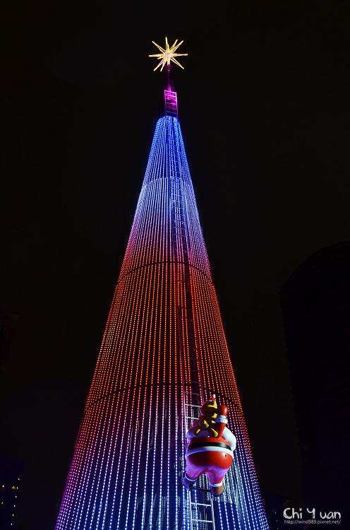2012新北市歡樂耶誕城17.jpg