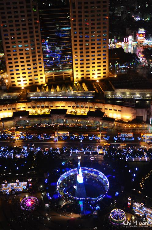 2012新北市歡樂耶誕城23.jpg