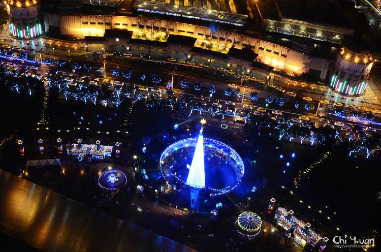 2012新北市歡樂耶誕城24.jpg