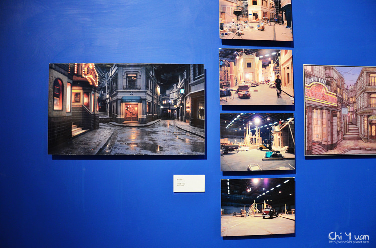 種田陽平的電影世界05.jpg