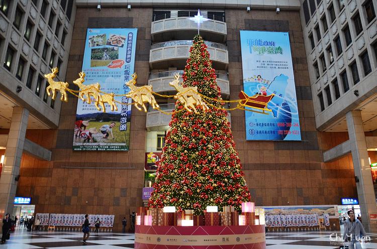 2012聖誕_台北車站02.jpg