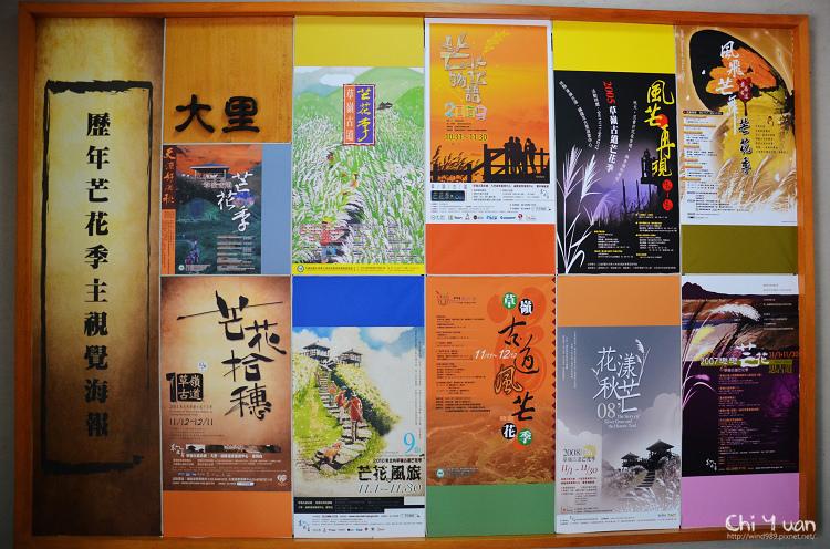 2012東北角草嶺古道芒花季02.jpg