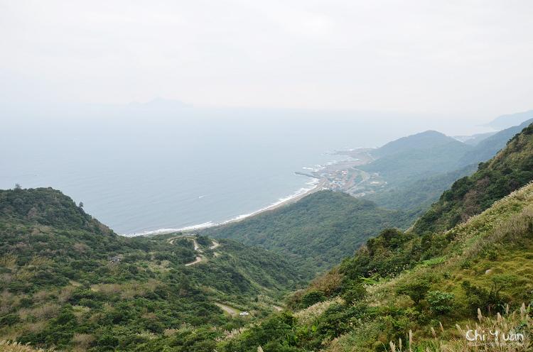 2012東北角草嶺古道芒花季29.jpg