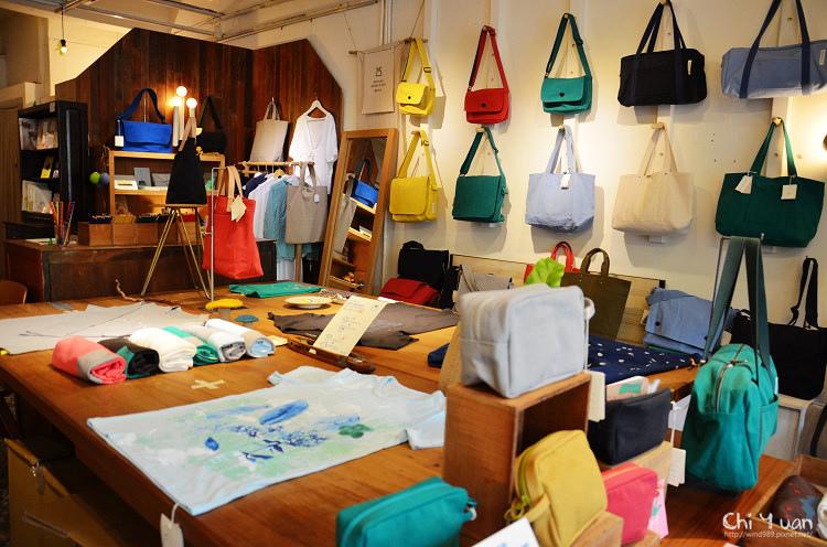 Booday shop13.jpg