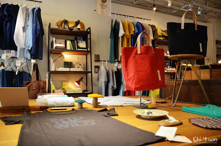 Booday shop05.jpg