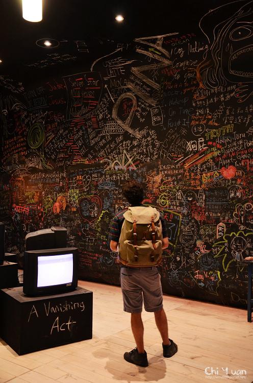 2012華山藝術生活節01.jpg