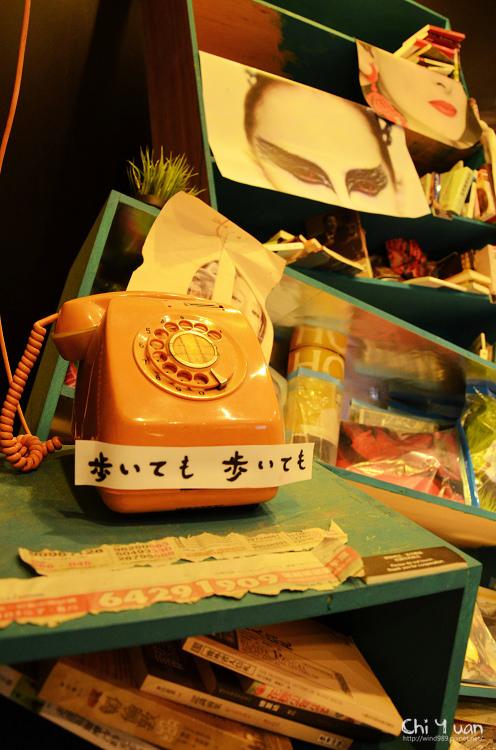 2012華山藝術生活節11.jpg