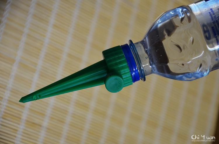 花公主可調式自動澆水器09.jpg