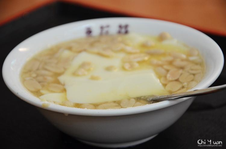 寧夏夜市豆花莊07.jpg