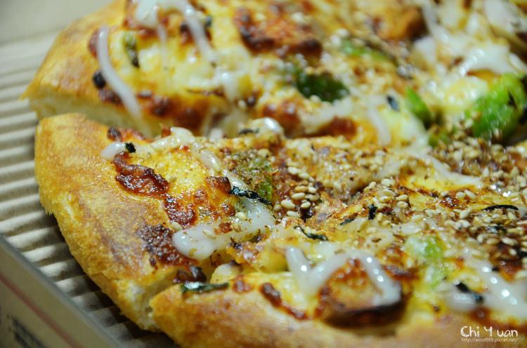 Pizza Hut和風章魚燒01.jpg