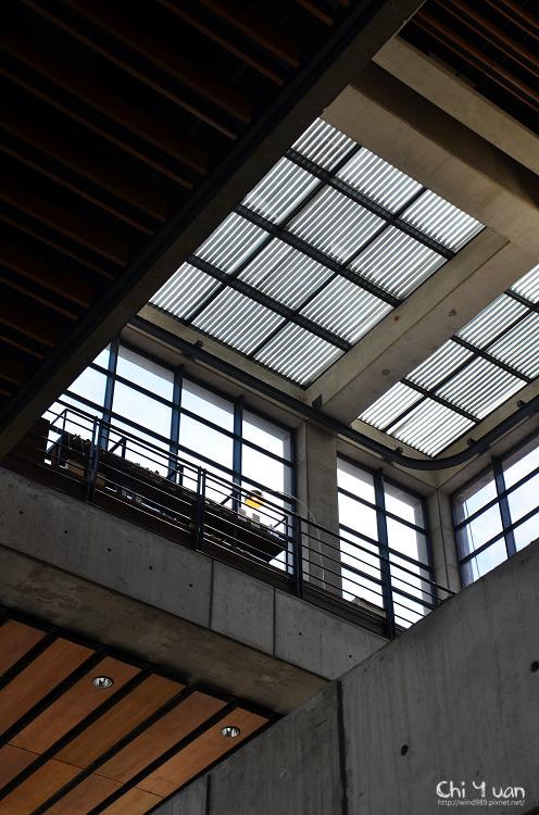 鶯歌陶瓷博物館11.jpg