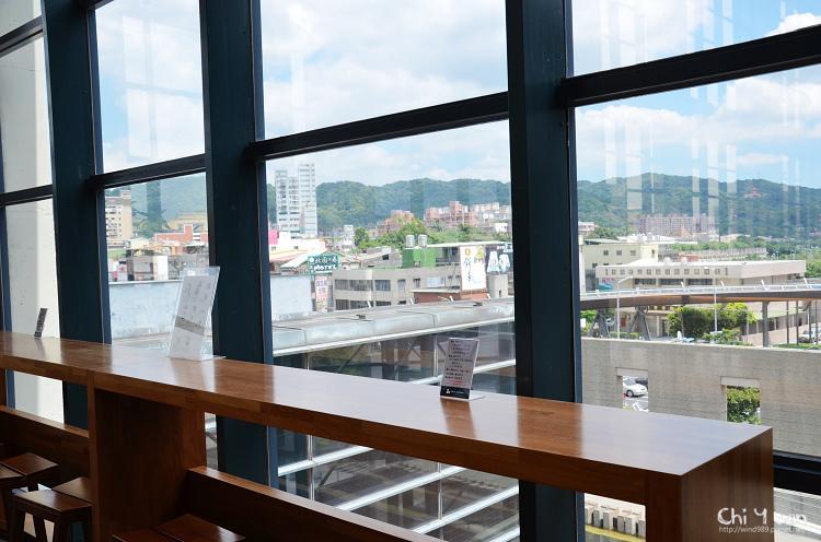 鶯歌陶瓷博物館19.jpg