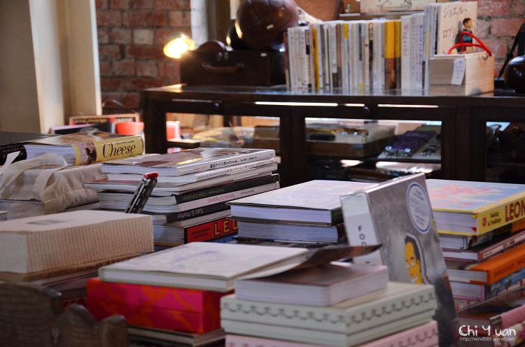 VVG at home(2)06.jpg