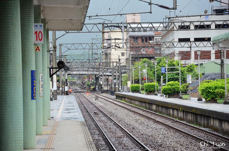 平溪支線01.jpg
