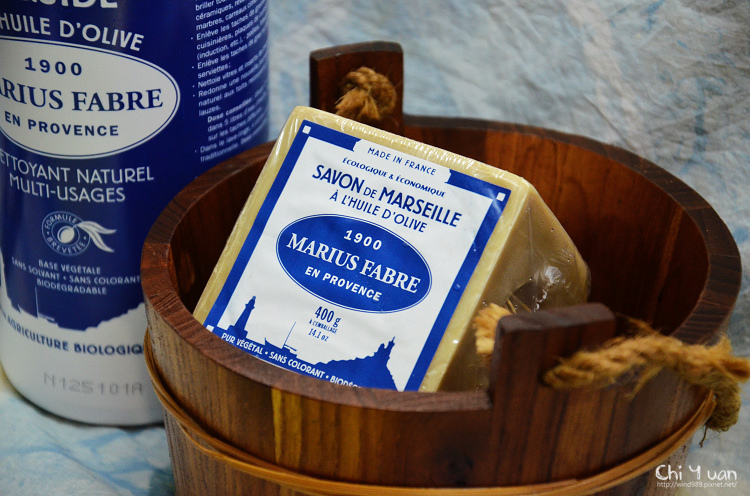 法鉑橄欖油黑肥皂01.jpg