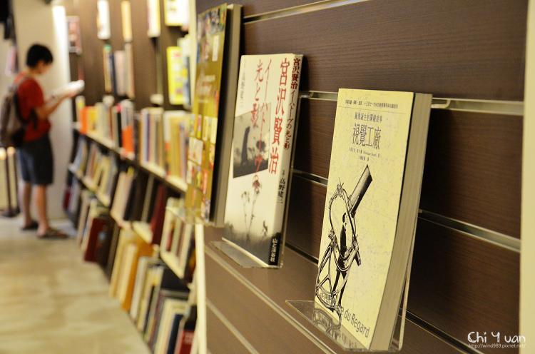 茉莉二手書店07.jpg