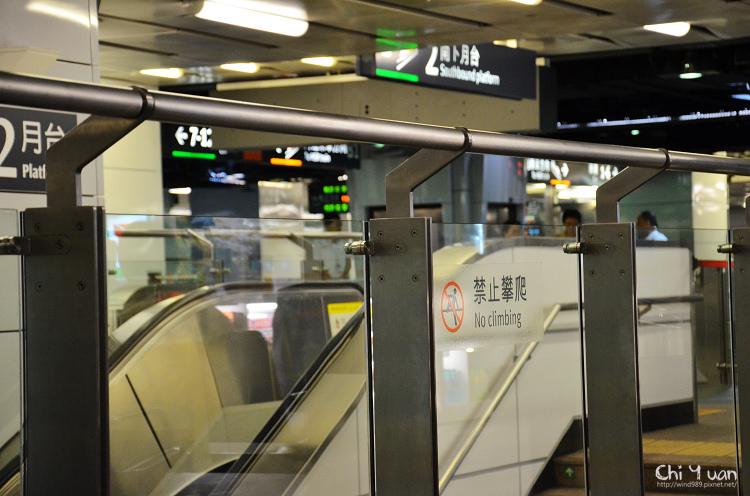 高鐵03.jpg