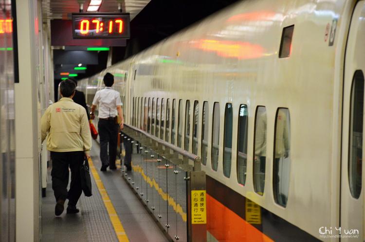 高鐵06.jpg