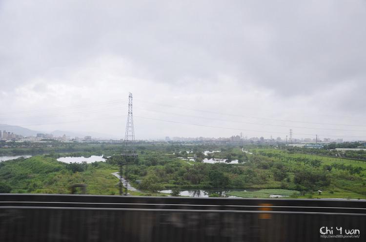 高鐵13.jpg