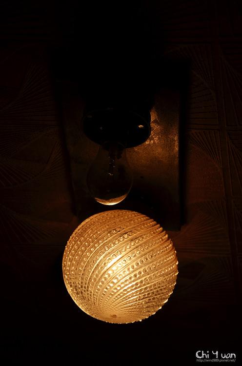 特力屋吸頂燈02.jpg