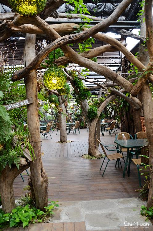 森林派對咖啡館08.jpg