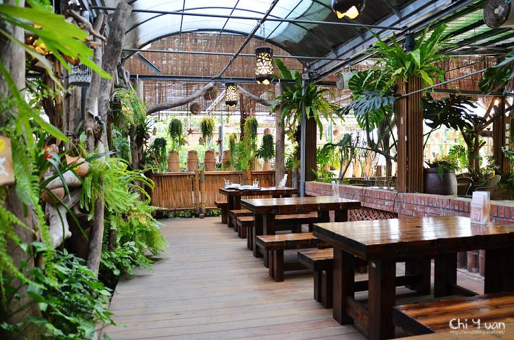 森林派對咖啡館16.jpg