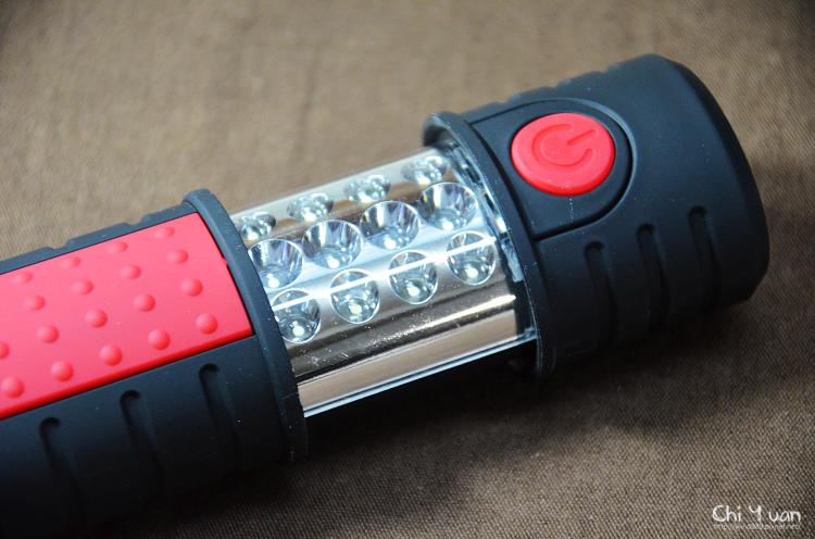 LED伸縮工作燈01.jpg