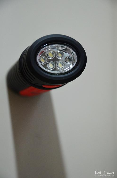 LED伸縮工作燈16.jpg