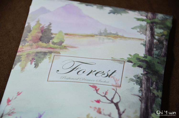 TASTE森林香氛袋01.jpg