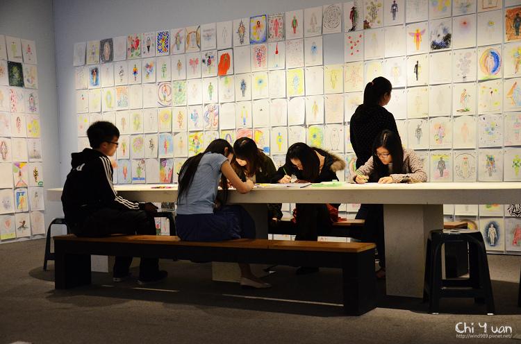 澳洲當代新藝術展18.jpg