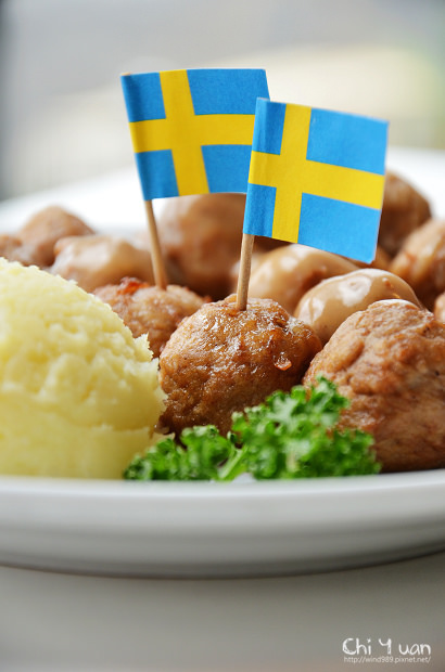 新莊IKEA01.jpg