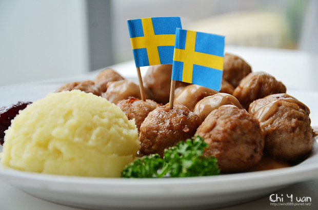 新莊IKEA17.jpg