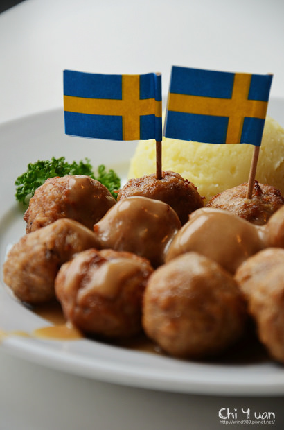 新莊IKEA19.jpg