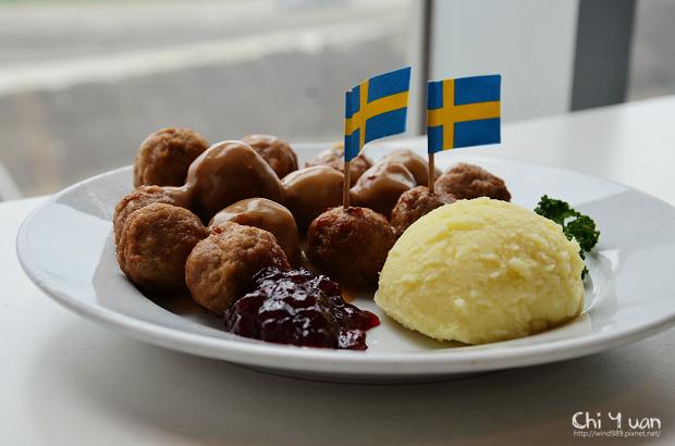 新莊IKEA20.jpg