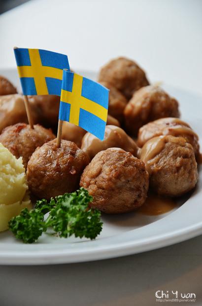 新莊IKEA23.jpg