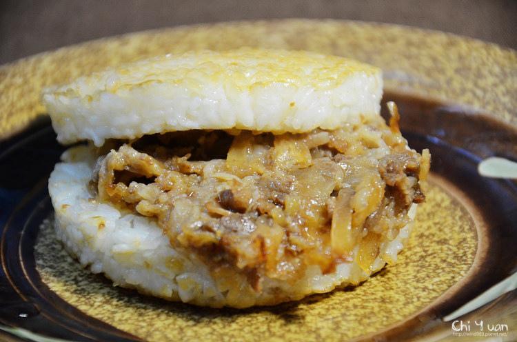 喜生米漢堡10.jpg