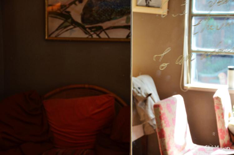看電車咖啡館01.jpg