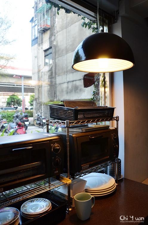 看電車咖啡館07.jpg