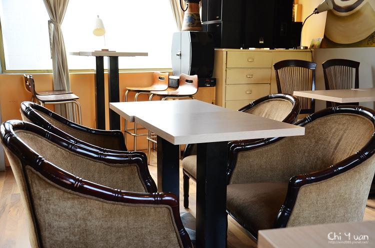 看電車咖啡館13.jpg