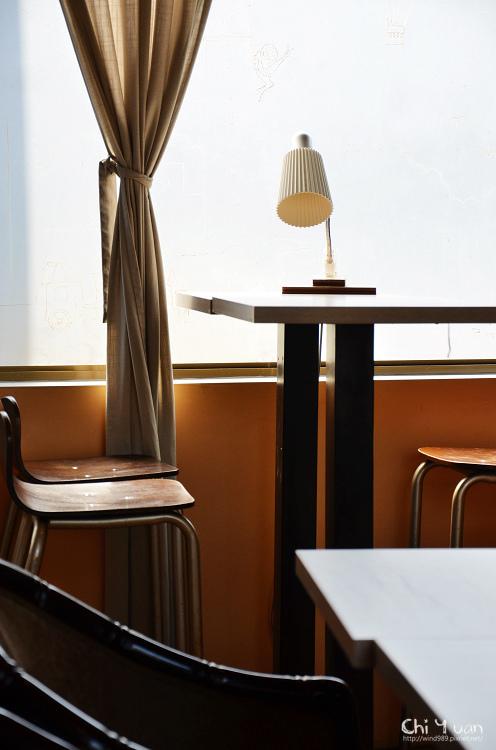 看電車咖啡館14.jpg