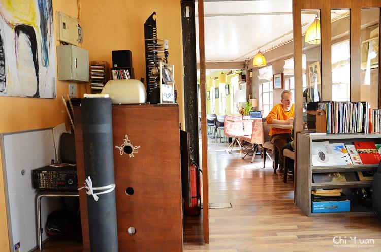 看電車咖啡館17.jpg