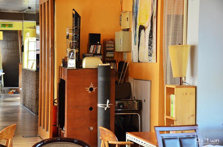 看電車咖啡館18.jpg