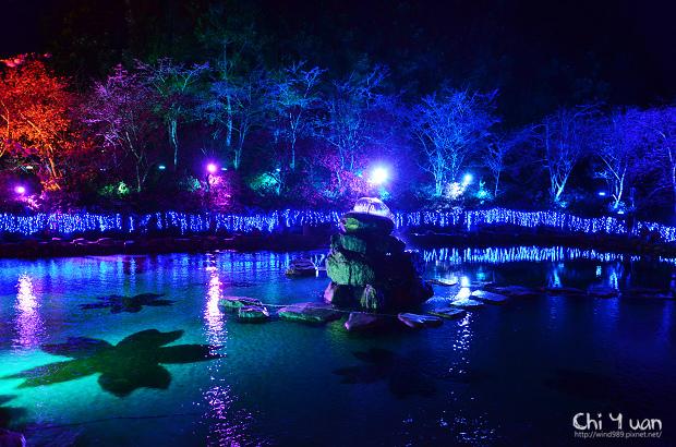 九族文化村櫻花祭06.jpg