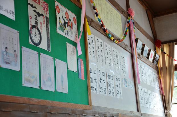 林口霧社街之公學校25.jpg