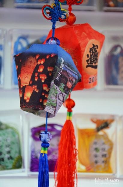 2012平溪天燈節-十分22.jpg