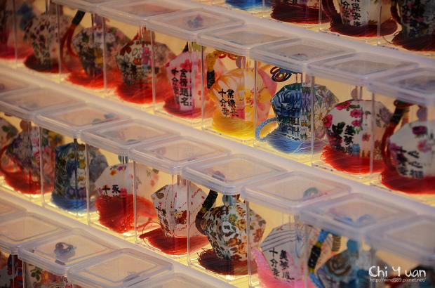 2012平溪天燈節-十分24.jpg