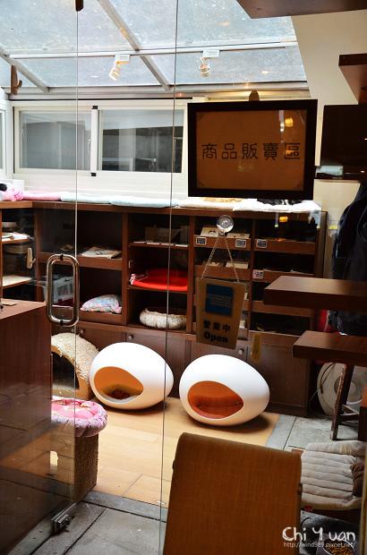 極簡Cafe13.jpg