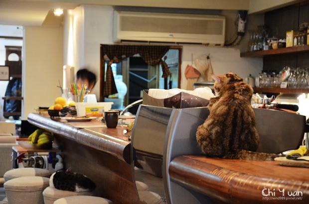 極簡Cafe14.jpg
